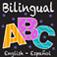 BilingualABC English-Español Icon