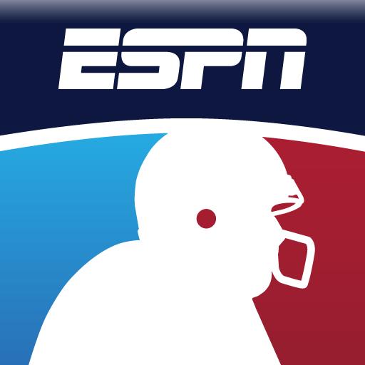 ESPN Fantasy Football 2011