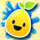 Sploosh Icon