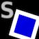 Squared² Icon