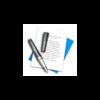 新文件 NewDoc for Mac