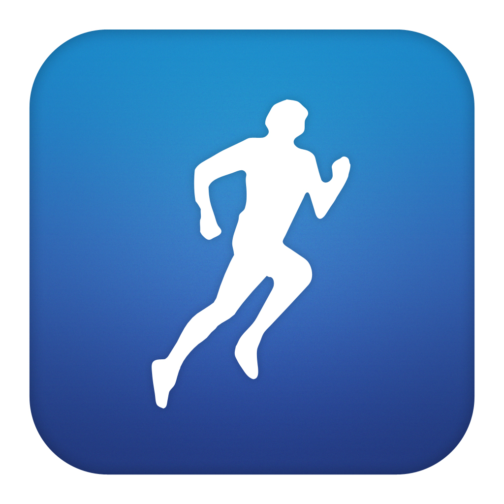 RunKeeper - Track GPS Running, Walking, Cycling and more!