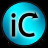 iConvert  視頻轉換 for Mac