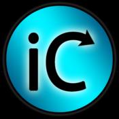 iConvert  視頻轉換