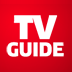 This version of the TVGuide application has been deprecated