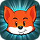 Game Finder Icon