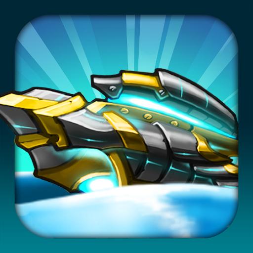 WonderCraft