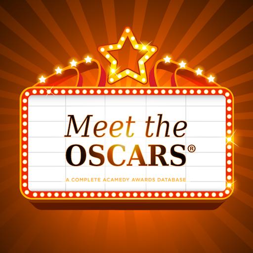 Meet The Oscars®