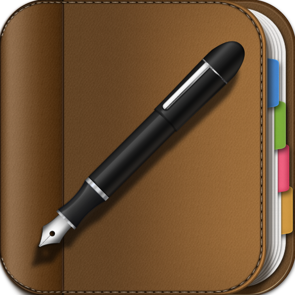 Planner Pro – Tasks, Events and Notes