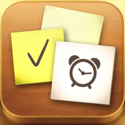 UniqBoard(Sticky board) - Sticky Notes,To-Do,CheckList,HandWriting