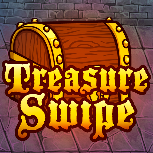 Treasure Swipe