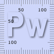 PixelWindow