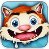 Fatcat Rush by Tomodomo Oy icon