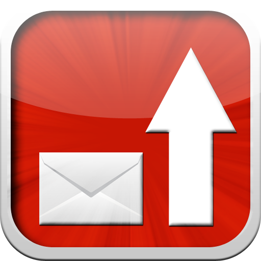 Email Photo Sender