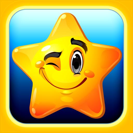 Emoji 2°