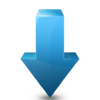 iDown - 迅雷,快車,QQ旋風下載地址解密工具 for Mac