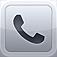 phonetrait Icon