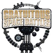 无厘头太空战役 Gratuitous Space Battles
