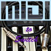 Midi 2 Switch