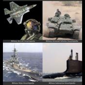 Military Collection Encyclopedia