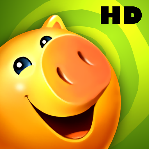 Pick a Piggy HD