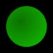 CPU指標 CPU Indicator