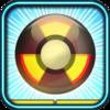 Hyper Ball for mac