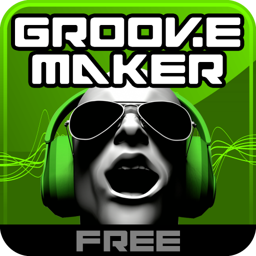 GrooveMaker FREE for iPad