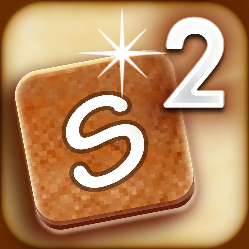 ?Sudoku