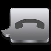 BigPhone Pro for Google Voice