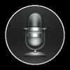 快速錄音 for Mac