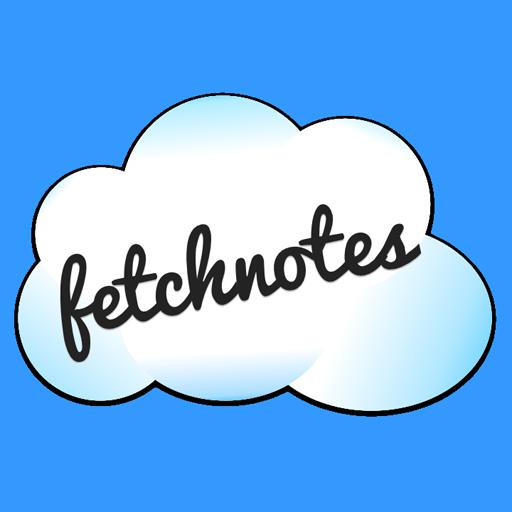 fetchnotes