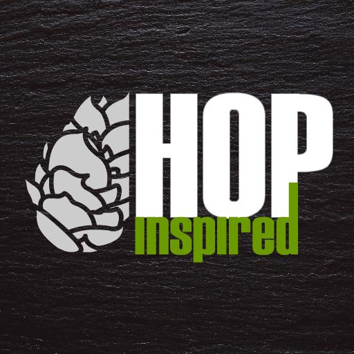 HopInspired