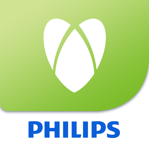 Vital Signs Camera - Philips