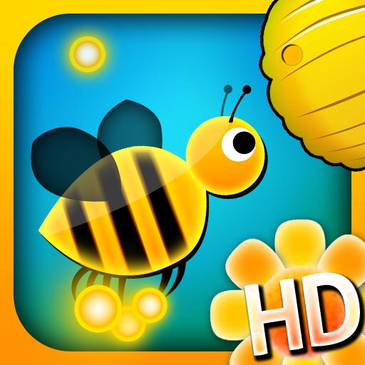 Pollen Count HD