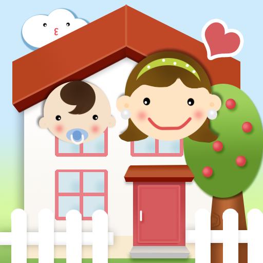 Baby Care Master-iCareRoom
