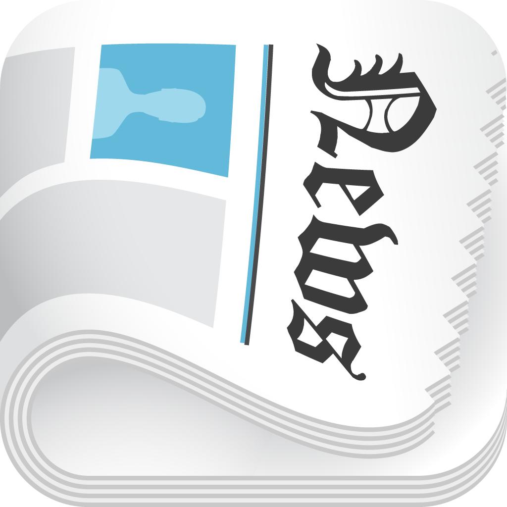 App Showdown: Stay Current with Reeder, Mr  Reader, Reader X