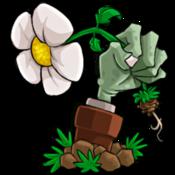 植物大戰僵尸 for Mac