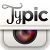 Typic by Hi Mom S.A.S icon