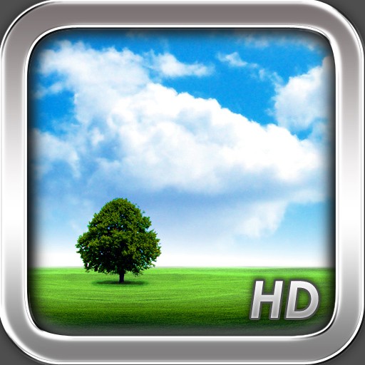 Weather Motion HD