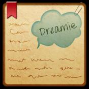 Dreamie