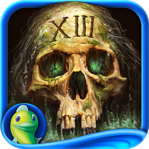 Mystery Case Files: 13th Skull Collector's Edition HD