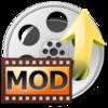 Aunsoft MOD Converter for Mac