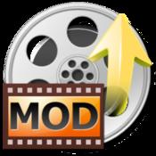 Aunsoft MOD Converter