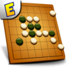 五子棋達人 Master of Gomoku for Mac