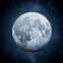 Deluxe Moon Pro Icon
