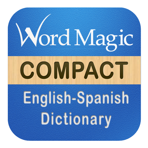 Compact Dictionary