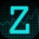 DreamZ Icon