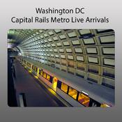 Capital Rails