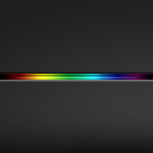 Speed Machine - Fast Motion // Slow Motion Video Creator